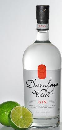 darnleysview