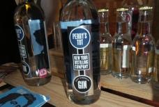 Perrys-Tot-Gin